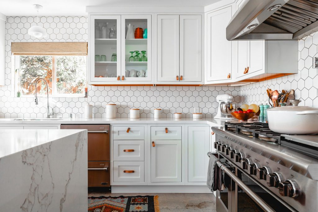 Kitchen Remodeling Plymouth Mn, Kitchen Cabinets Plymouth Mn